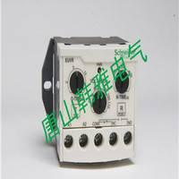 施耐德EOCR(原韩国三和)-电压保护器EUVR-220N7 唐山韩雅电气设备有限公司