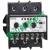 施耐德EOCR(原韩国三和)-经济型马达保护器EOCRDZT-05RF7 唐山韩雅电气设备有限公司