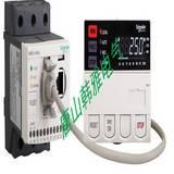 施耐德EOCR(原韩国三和)-电动机综合保护器EOCRMMEZ-WRUT 唐山韩雅电气设备有限公司