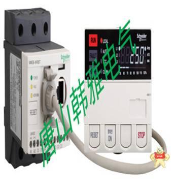 施耐德EOCR(原韩国三和)-电动机综合保护器EOCRMMEZ-WRUT 唐山韩雅电气设备有限公司 施耐德EOCR,电动机保护器,马达保护器,电子式继电器,韩国三和SAMWHA