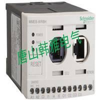 施耐德EOCR(原韩国三和)-电机综合保护器EOCRMMED-WRUH 唐山韩雅电气设备有限公司