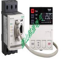 施耐德EOCR(原韩国三和)-电动机综合保护器EOCRMMED-WRUT 唐山韩雅电气设备有限公司