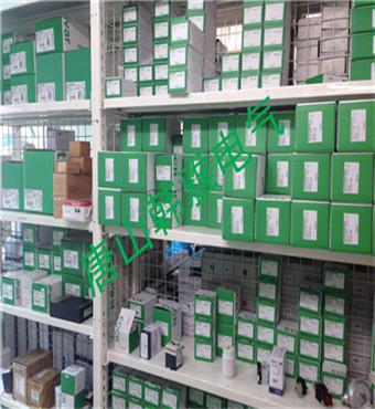 施耐德EOCR(原韩国三和)-缺相保护继电器PMR-220N7 施耐德EOCR,电子式继电器,马达保护器,韩国三和SAMWHA,韩国施耐德