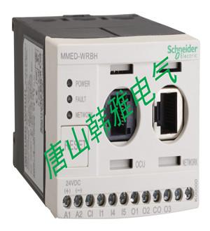 施耐德EOCR(原韩国三和)-电动机综合保护器EOCRMMEZ-WRUH 施耐德EOCR,电子式继电器,马达保护器,电动机保护器,韩国三和SAMWHA