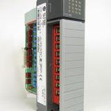 全新1763-L16DWD罗克韦尔AB PLC控制器 电源模块 处理器