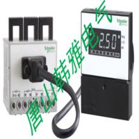 施耐德EOCR(原韩国三和)-电机综合保护器EOCRFTE-220 唐山韩雅电气设备有限公司