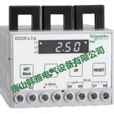 施耐德EOCR(原韩国三和)-马达保护器EOCR-LTA 唐山韩雅电气设备有限公司