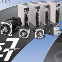 安川SGD7S-120A00A安川伺服总线 SGDV-R70A01B