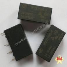 HFD27-005-S