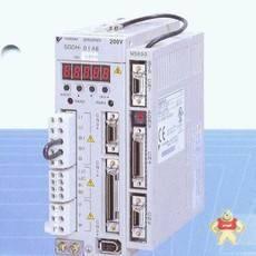 SGDH-50DE