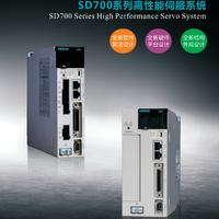 伟创SD700系列高性能伺服系统