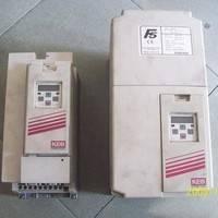 科比变频器代理商 F5.A1D-3ADA 科比变频器哪里买