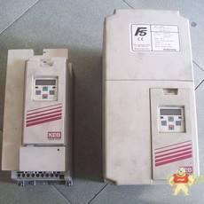 F5.A1D-3ADA
