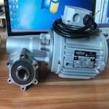 意大利TRANSTECNO防水电机 洗车机专用防水减速电机 防水电机 防水防尘防雾电机