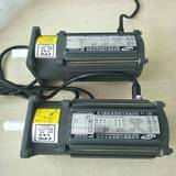 CPG防水电机、台湾CPG防水电机、防水减速电机、100W-200W-400W防水电机