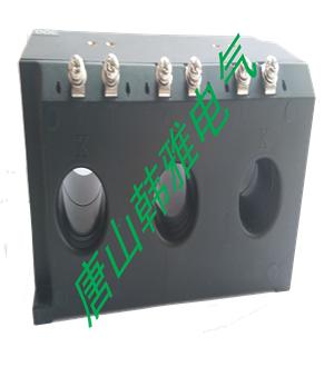 施耐德EOCR(原韩国三和)-电流互感器EOCR3CT-200/5 施耐德EOCR,电子式继电器,电动机保护器,韩国三和SAMWHA,电流互感器