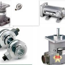 HS35F-100-R2-SS-1024-ABZC-4469-SM18