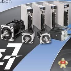SGM7G-20A7C61