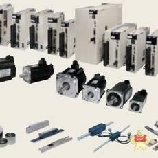 SGDV-780A01A