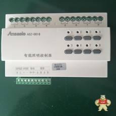 ASZ-0616