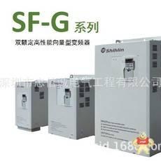 SF-040-160K/132K-G