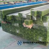 供应性价比好耐高温胶木柱 隔离绝缘柱 规格齐全