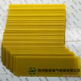 3240环氧板 绝缘板耐高温加工板生产厂家