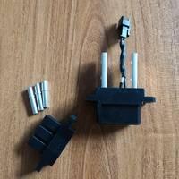 全新原包!艾默生R48-2900U接线端子 连接器 匹配3200E/3500E/3000E3/242200