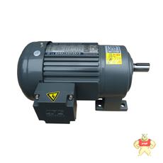 GH22-0.2KW-15S
