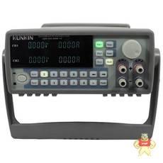 KL6150-80V20A200W