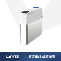 领菲高效节能智能无功补偿模块LNF-L-2525/450江苏斯菲尔厂家直销