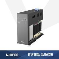 抗谐型智能无功补偿分补领菲系列LNF-M-20/280江苏斯菲尔厂家直销