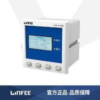 LNF-M系列配套无功补偿控制器LNF-31-203领菲品牌江苏斯菲尔直销