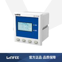 LNF-L系列配套无功补偿控制器LNF-31-201领菲系列江苏斯菲尔直销