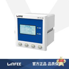 LNF-31-201