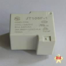 JT105F-1-024D-1HS