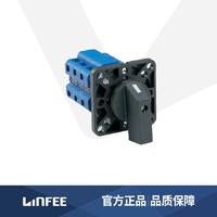 万能转换开关LW36-SK灵活可靠体积小巧领菲品牌江苏斯菲尔生产