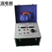 武高电测 厂家直销 直流高压电源装置WD-2131直流高压电源装置