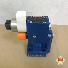 DBW10B2-52/200-6EG24N9K4