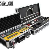 厂家直销 供应电缆探测仪、电缆故障测量仪WD-2132电缆寻迹及故障定位仪