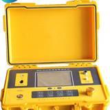 WD-2133电缆故障智能测试仪、厂家直销 电力电缆测试仪
