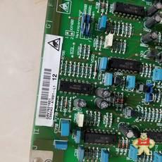 C98043-A1691-L1