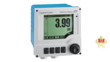 E+H  恩德斯豪斯 全系列产品  价格优惠,技术专业放心! EH中国,EH中国代理,EH中国经销,EH中国,EH中国公司