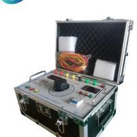 【厂家直销】工频耐压试验仪检测装置、智能工频耐压试验装置