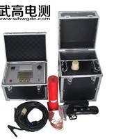 【厂家直销】直流高压发生器价格、WDVLF程控超低频高压发生器