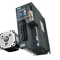 西门子G120变频器全国代理商