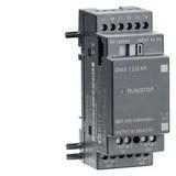 西门子LOGO模块总代理6ED 1052-1FB00-0BA5