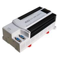 12输入/16点5A继电器输出/电压或电流、热电偶可选混合主机/LS21-28MR-2AD2P(T)