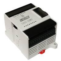 隔离型/24位高精度/2路称重或压力输入/快速称重/支持多种传感器/3个月包换/2年保修