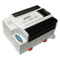 8输入/10点5A 继电器输出/称重混合主机/LS21-18MR-1WT